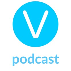 Voiciety Podcast with Seth Lugibihl ft. Hillary Long