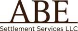 ABE Settlement Services, LLC