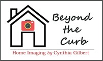 Beyond the Curb, Home Imaging