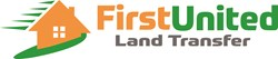 First United Land Transfer