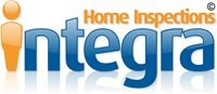 Integra Home Inspections
