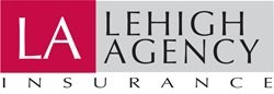 Lehigh Insurance Agency