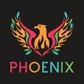 Phoenix Restoration & Environmental Services
