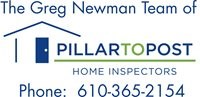 The Greg Newman Team of Pillar to Post