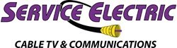 Service Electric Cable TV & Communications