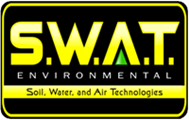 SWAT Environmental of Pennsylvania