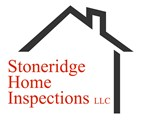 Stoneridge Home Inspections