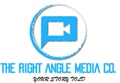 The Right Angle Media Co.