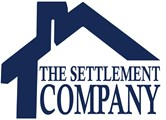 The Settlement Company