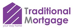 Traditional Mortgage