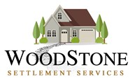 WoodStone Settlement Services