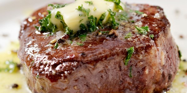 Délimax-Montpak Group Acquisition Adds Beef to the Firm's Product Line