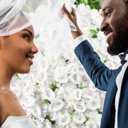 Financial Decisions to Make Before Marriage