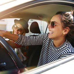 Reasons to Refinance Your Auto Loan